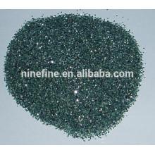 carburo de silicio 90 / carburo de silicio recristalizado / sic