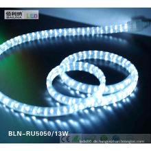 SMD 5050 flexible led-Streifen-Beleuchtung