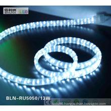 SMD 5050 flexible led strip lighting