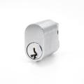 Top Security Australia Profile Lock Cylinder for Door