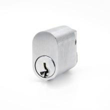 Cylindre de serrure de profil de sécurité supérieure Australie pour porte