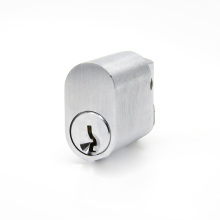 Цилиндр замка верхнего профиля безопасности Австралии для двери