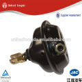 JAC truck front brake chamber for TBC35190900400