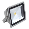 50W LED High Power Flood Light for Outdoor IP65
