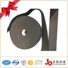 Banda elástica del fabricante tejida que hace punto la cinta elástica para el vendaje ortopédico del vientre