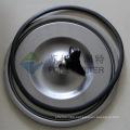FORST Industrail Galvanized Filter Cartridge End Cap