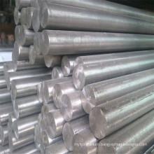 Titanium Rod in Gr5 Tc4 in Titanium Stock