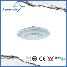 New Type Hot Sell Top Shower, Shower Head (ASH7913)
