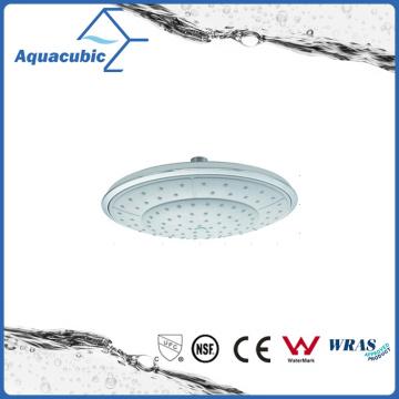 Новый тип горячий продавать верхний душ, душевая лейка (ASH7913)