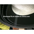 Резиновый Приурочивая пояс ХL 600XL-50мм Серия