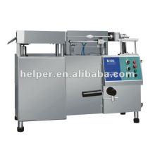High capability twisting machine/Sausage casing tying machine