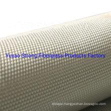 Vermiculite Coated Fiberglass Clothes