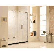 K12 Banheiro Padrão Australian Porta De Vidro Temperado