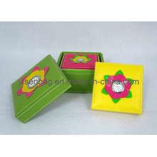 Mobiliario multifuncional hogar creativo (YSCF00-6968)