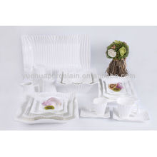 germany ceramic dinnerware set