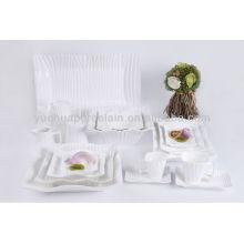 germany ceramic dinnerware set