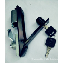 Competitive Stamping Parts of Shengjiu Lock for Cabinet