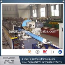Высокопроизводительная машина для вспенивания труб для дождя / дождевой воды для дождевой воды 7.5Kw, изготовленная в Китае с низкой ценой
