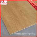 Venda quente alta quilty piso de madeira telhas de assoalho projetos para telhas de assoalho interior da sala de visitas
