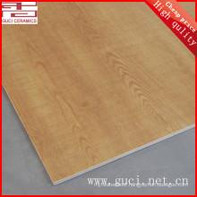 Hot sale high quilty wooden floor tiles floor designs for livingroom interior floor tiles