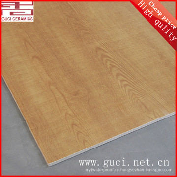 Горячая продажа высокого деревянного пола куилти плитки, напольных конструкций для интерьера гостиной плитка