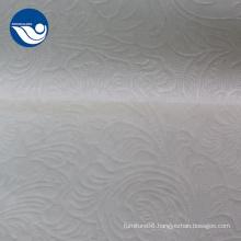 Table Cover Mini Matt Printed Fabric