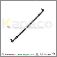 OE Replacement Auto Parts Front Wheel Steering Link OE#48530-3S525 For Nissian Navara