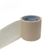 Handwritten Letter High Adhesive Masking Tape DIY Decorative Masking Sticky Adhesive Tape