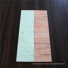 High quality best veneer supplier 0.28mm 8x4 A B grade PLB face veneer used for door