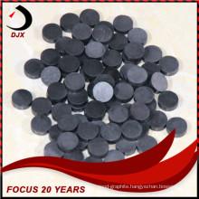 High Pure Graphite Granule for Self-lubrication