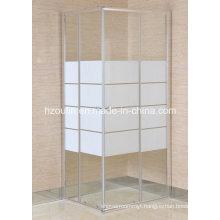 Big Line Square Shower Enclosure Room (E-07 Big line)