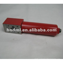 LEEMIN фильтрующий элемент трубопровода высокого давления DF-H30X10C, аппарат для распыления краски