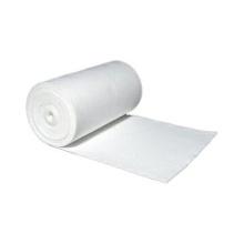 Tecidos não tecidos PP Spunbond