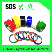 Colorful BOPP Adhesive Tape