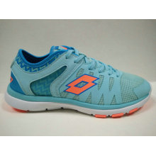 2016 New Customized Women Comfort Jogging Shoes