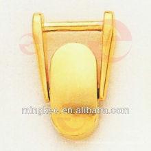 Earrings of Bags Handles Accessories for Handbag Fashion (N35-1064A)