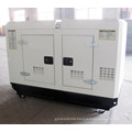 64kw/80kVA Silent Cummins Diesel Power Generator Set