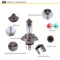 Auto Lighting Car Bulbs h1 12vlight for car