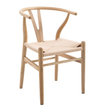 Hot Selling Wholesale Modern Garden Patio Rattan Furniture Outdoor Chair