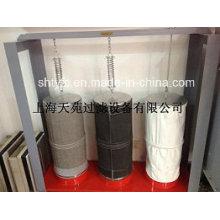 Hot Selling Fiber Glass Cloth