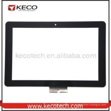 Pantalla táctil de digitalizador para Acer Iconia A3 A3-A10 T101GFF08 V0 LST