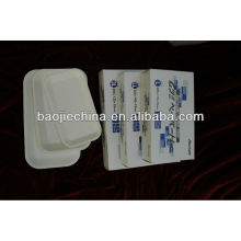 Disposable Dental use Tray