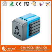 USB-адаптер, адаптер адаптера, адаптер переменного тока