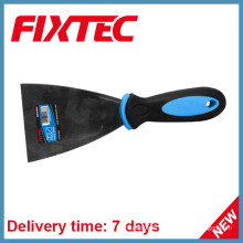 """Fixtec Hand Tools 3"""" Stainless Steel Putty Knife"""