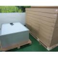 Solar Panel 220V (RoHS CE ISO) (SGM-125W)