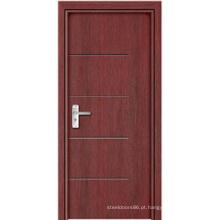 Porta de PVC (PM-M023)