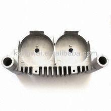 Aluminium-Druckguss für Automobile