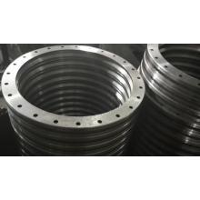 P5GCr15 SX011828 OEM factory price  nylon cage Robot used cross roller bearing