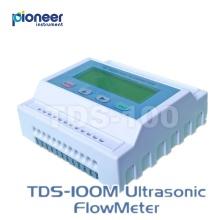 TDS-100M Modul Ultraschall Durchflussmesser
