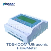 TDS-100M Module Ultrasonic Flow Meter
